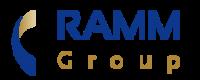 Rammgroup